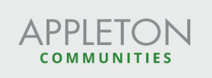 Appleton Communities