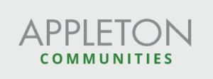 Appleton Communities